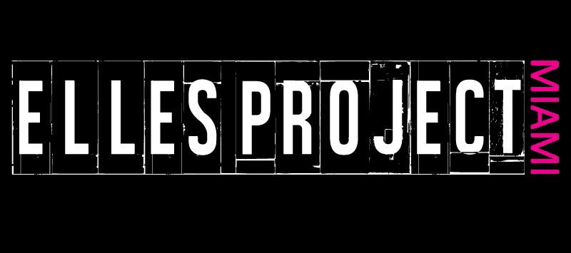 Elles Project MIA.