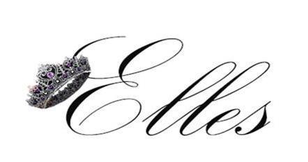 Elles / The Elegant Elles.