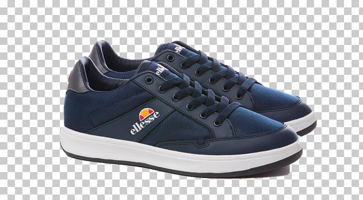 Sneakers Shoe Ellesse Footwear Sportswear, black stripes PNG.