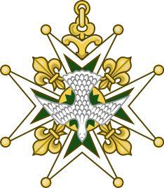 Ellingen Deutschordensschloss Wappen.
