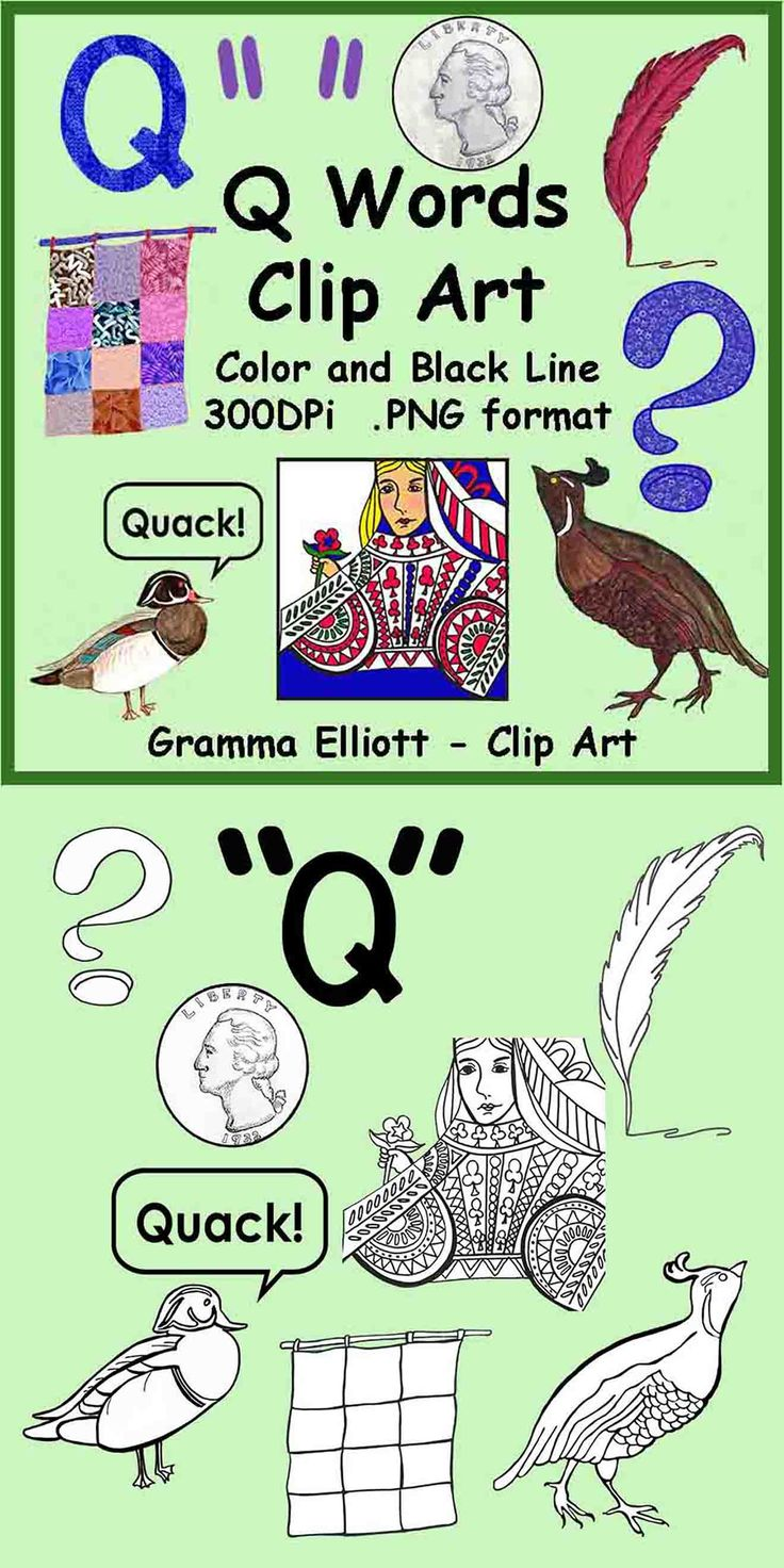 1000+ images about Gramma Elliott.