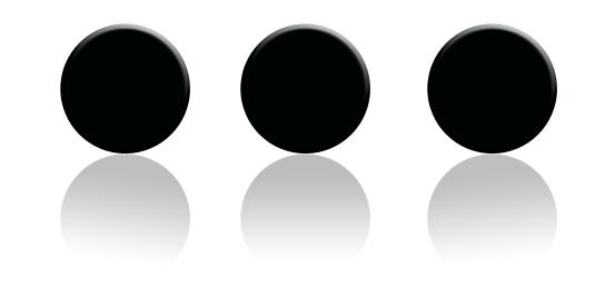 Black Gate » Articles » . . . (ellipsis).
