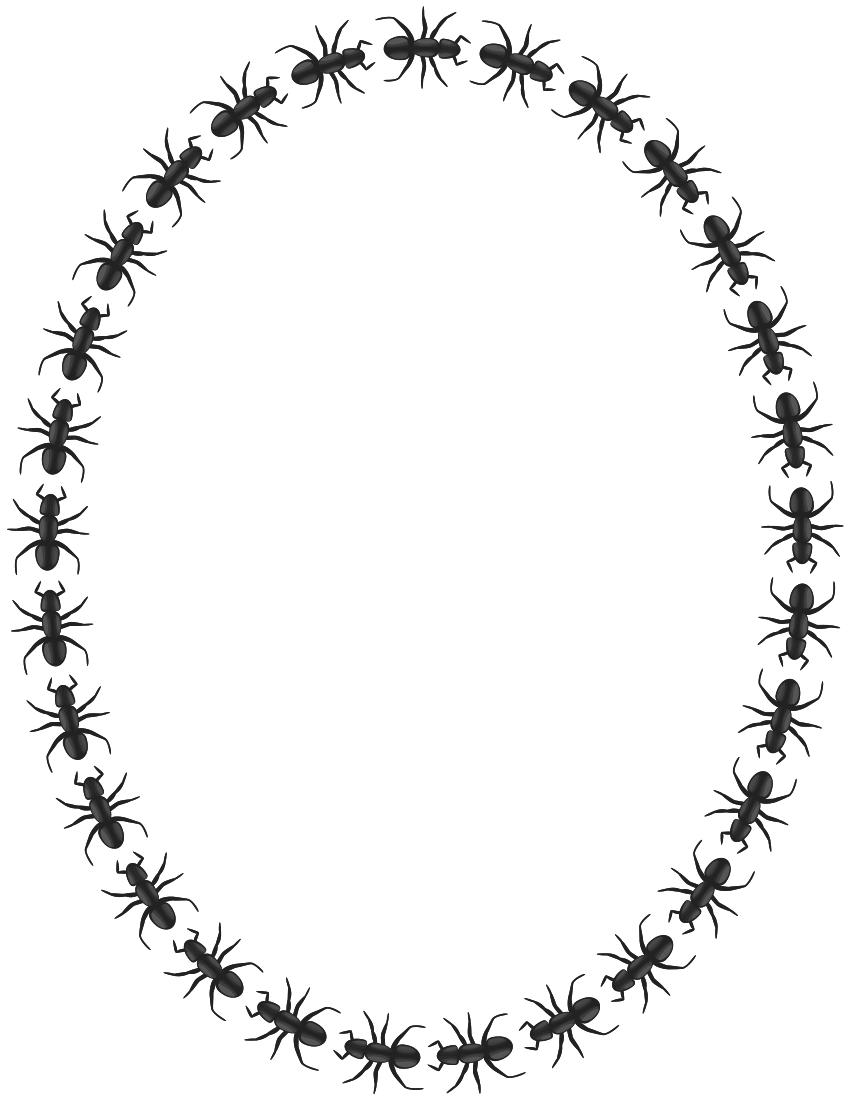 Ellipse Clip Art Download.