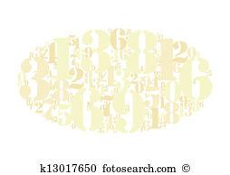 Elliptic Clipart Illustrations. 162 elliptic clip art vector EPS.