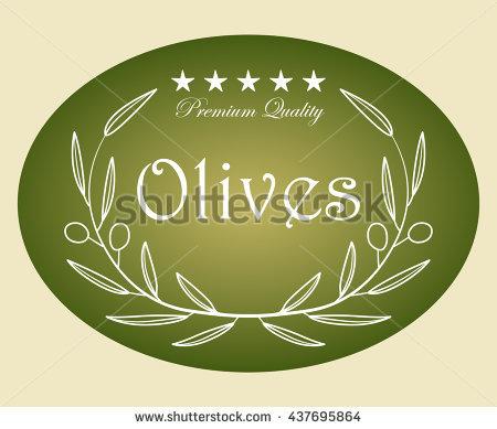 Elliptical Floral Stock Vectors & Vector Clip Art.