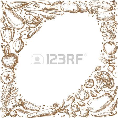 436 Elliptic Stock Vector Illustration And Royalty Free Elliptic.