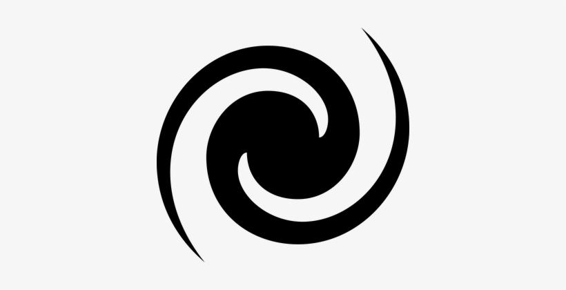 Spiral Clipart Elliptical Galaxy.