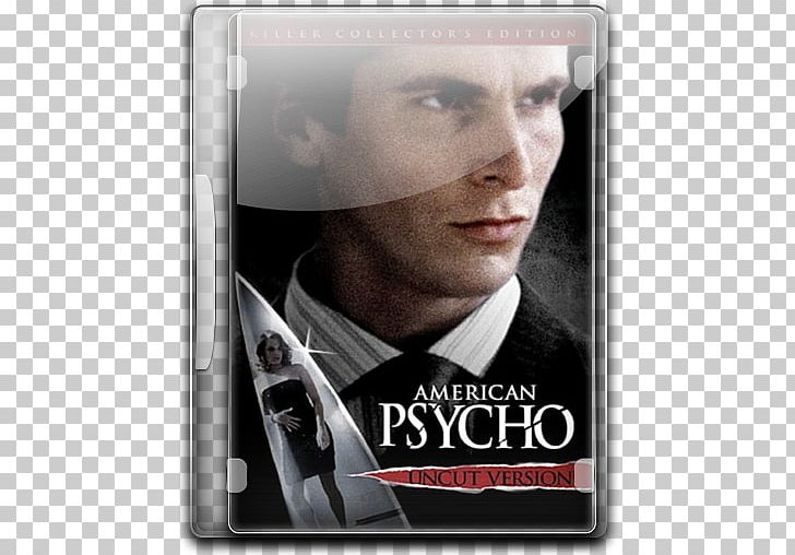 Technology PNG, Clipart, American Psycho, American Psycho 2.
