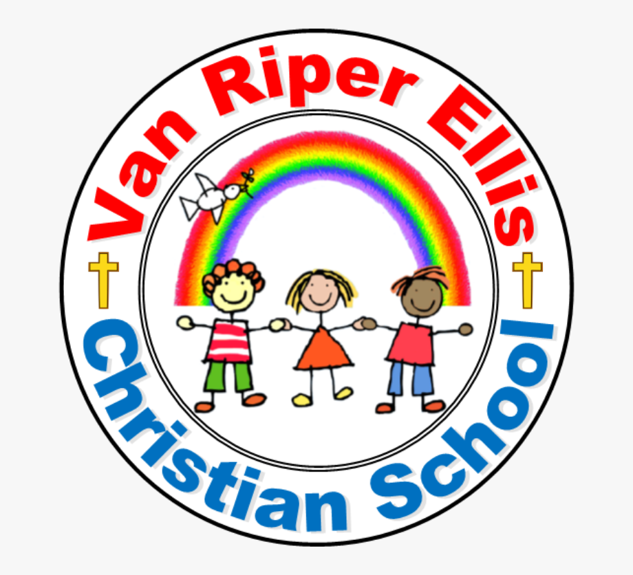 Van Riper Ellis Christian School #2413117.