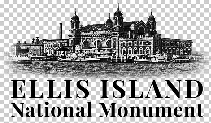 Ellis Island National Monument Tribeca Immigration PNG, Clipart.
