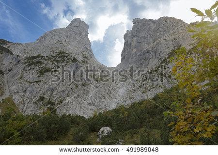 haraldmuc:s portfolio på Shutterstock.
