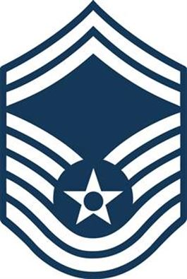 Air Force releases SMSgt promotion results > Ellsworth Air Force.