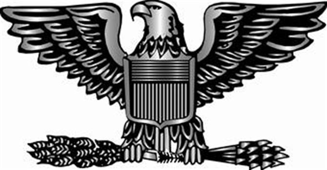 Ellsworth congratulates newest colonel > Ellsworth Air Force Base.