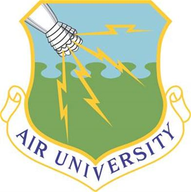 Higher education leads to success > Ellsworth Air Force Base.