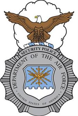 28th Security Forces announce police week events > Ellsworth Air.