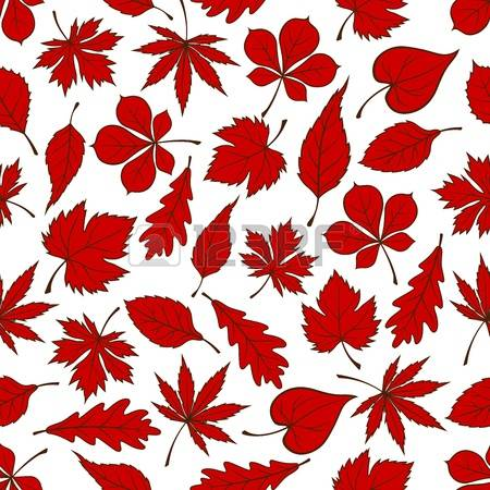 1,223 Elm Leaf Stock Illustrations, Cliparts And Royalty Free Elm.