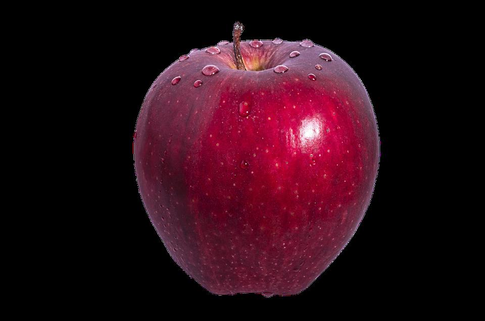 Kırmızı elma png 3 » PNG Image.