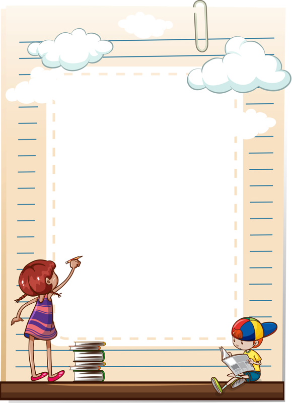 Printable movie border. Free GIF, JPG, PDF, and PNG downloads at.