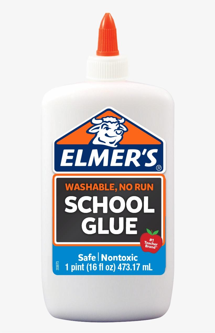 Elmers Glue Png & Free Elmers Glue.png Transparent Images #18061.