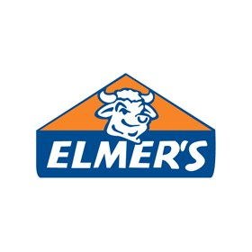 Elmers Logos.
