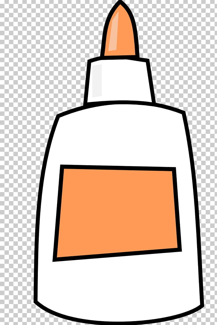 Glue Stick Elmers Products Free Content PNG, Clipart, Artwork, Black.