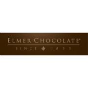 Elmer Candy Salaries.
