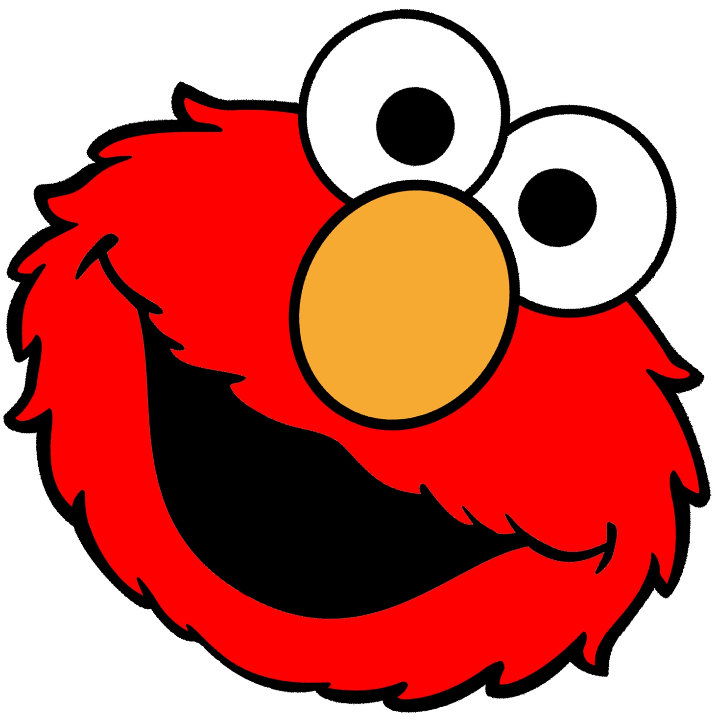 Elmo Clipart & Elmo Clip Art Images.