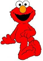 1000+ images about Elmo Clipart on Pinterest.