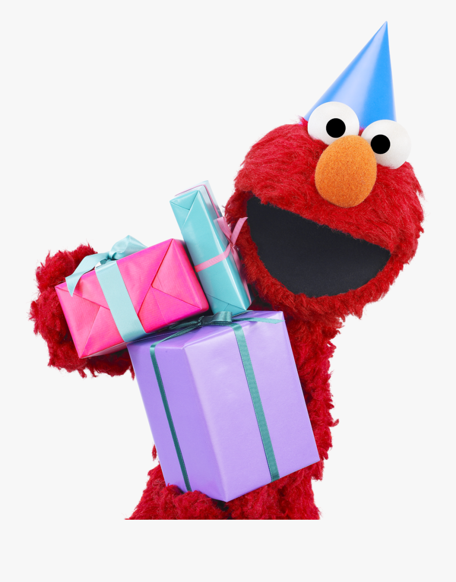 28 Collection Of Elmo Birthday Clipart.