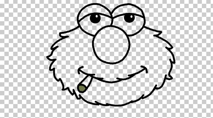 Elmo Cookie Monster Mickey Mouse Drawing Coloring Book PNG, Clipart.