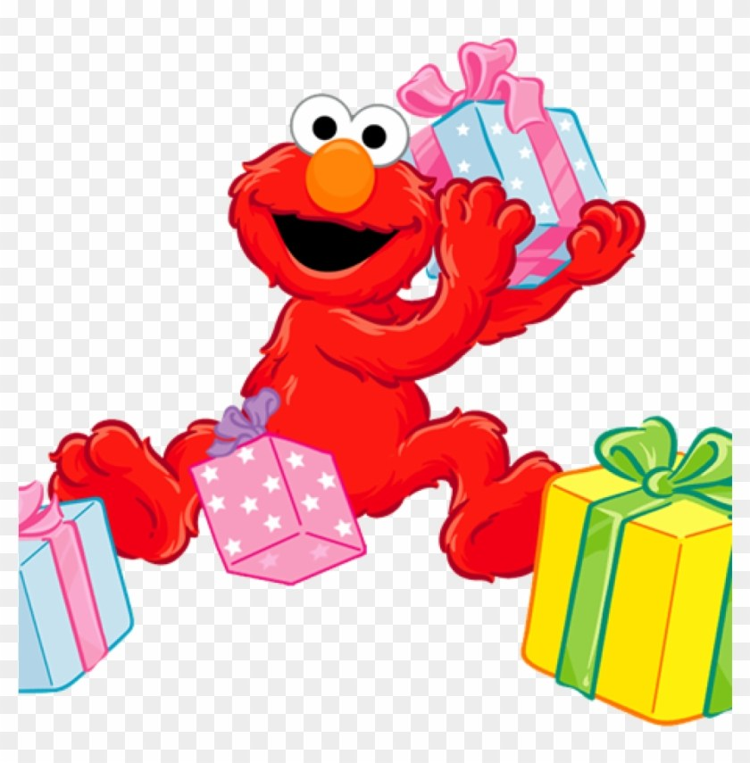 Free clipart of elmo 5 » Clipart Portal.