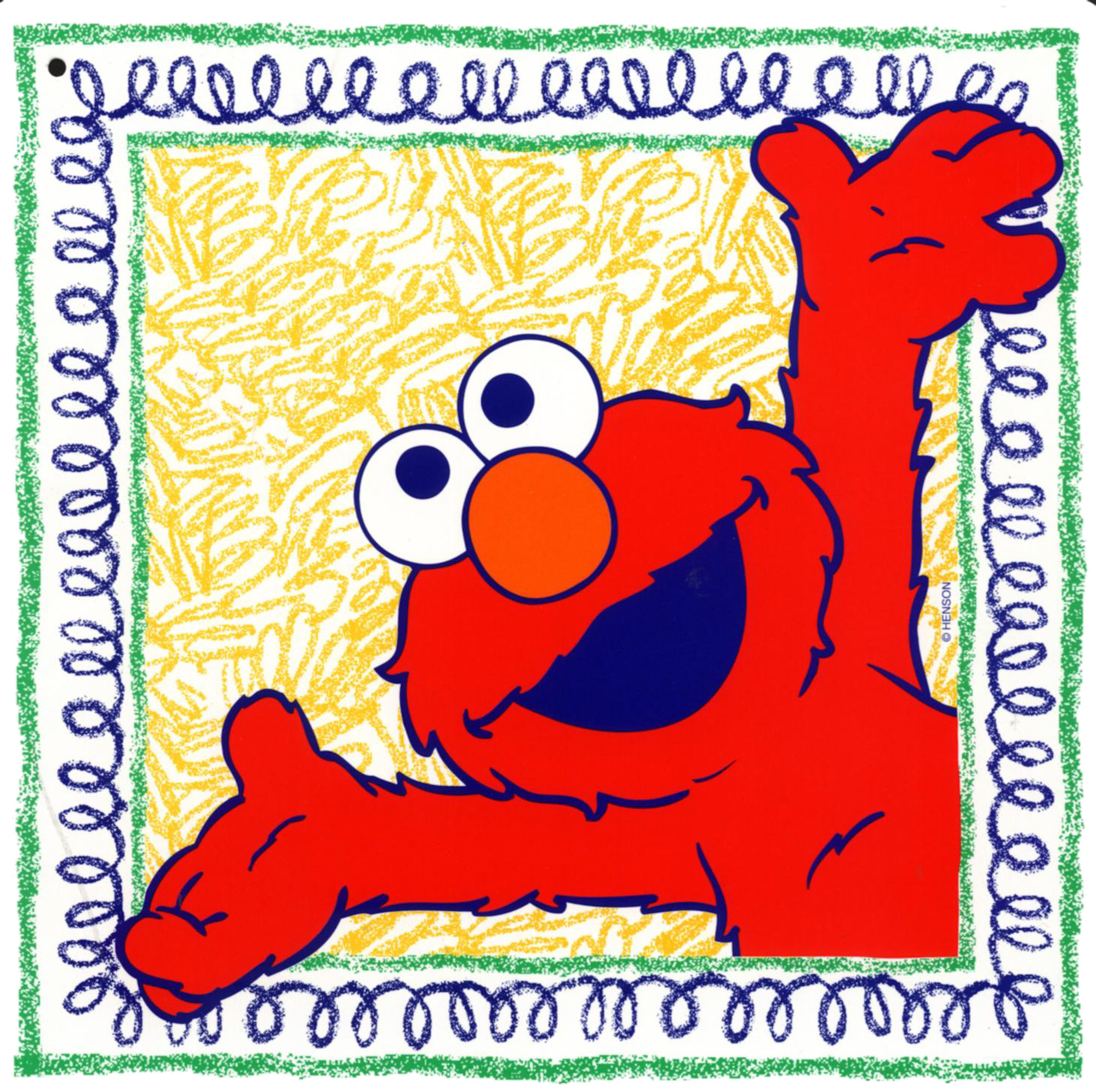Elmo And Dorothy Clip Art Free Clipart Images Transparent Png.