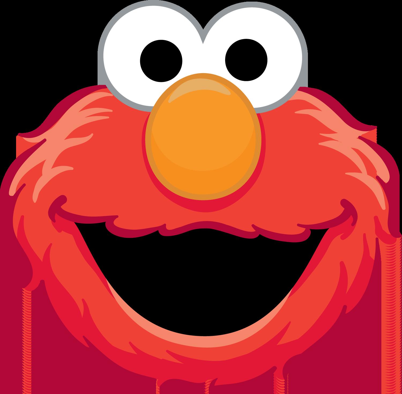 Elmo clip art free 2.