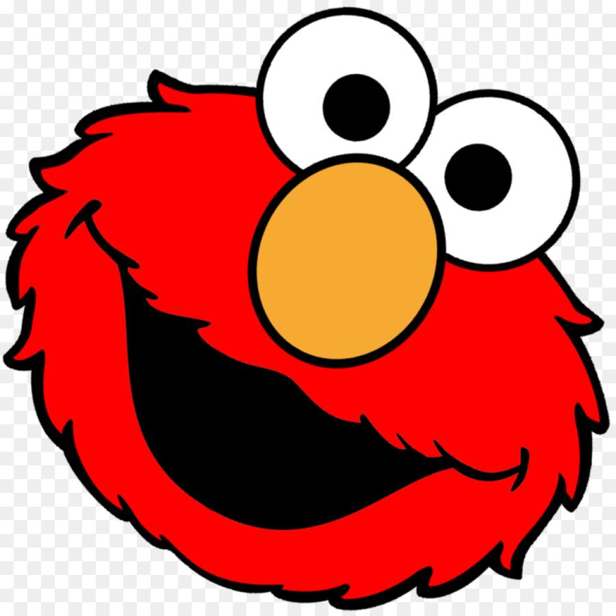 Elmo clipart nose, Elmo nose Transparent FREE for download.