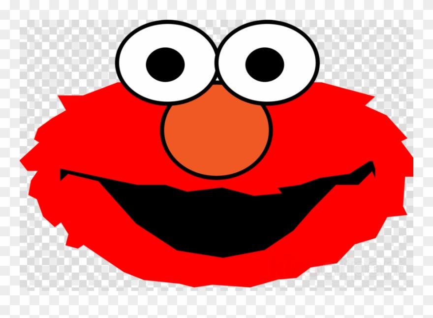 Elmo Face Clip Art Clipart Elmo Clip Art.