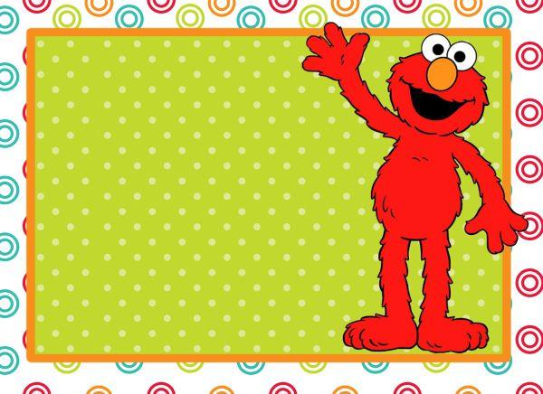 Free+Elmo+Clip+Art+Birthday.