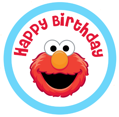 Pin by Crafty Annabelle on Sesame Street Printables in 2019.
