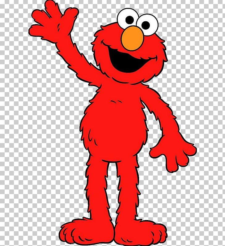 Elmo PNG, Clipart, Art, Artwork, Beak, Clip Art, Document Free PNG.