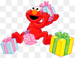 Elmo S World PNG and Elmo S World Transparent Clipart Free.