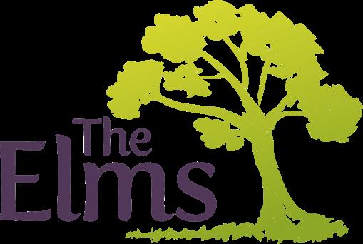 The Elms.
