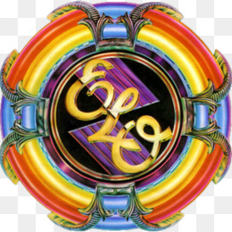 Electric Light Orchestra PNG and Electric Light Orchestra.