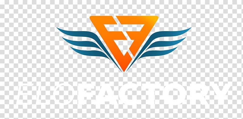 Elo rating system Logo Brand, logo elo transparent.