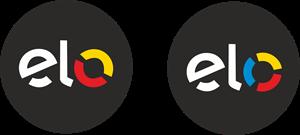 Elo logo png 5 » PNG Image.