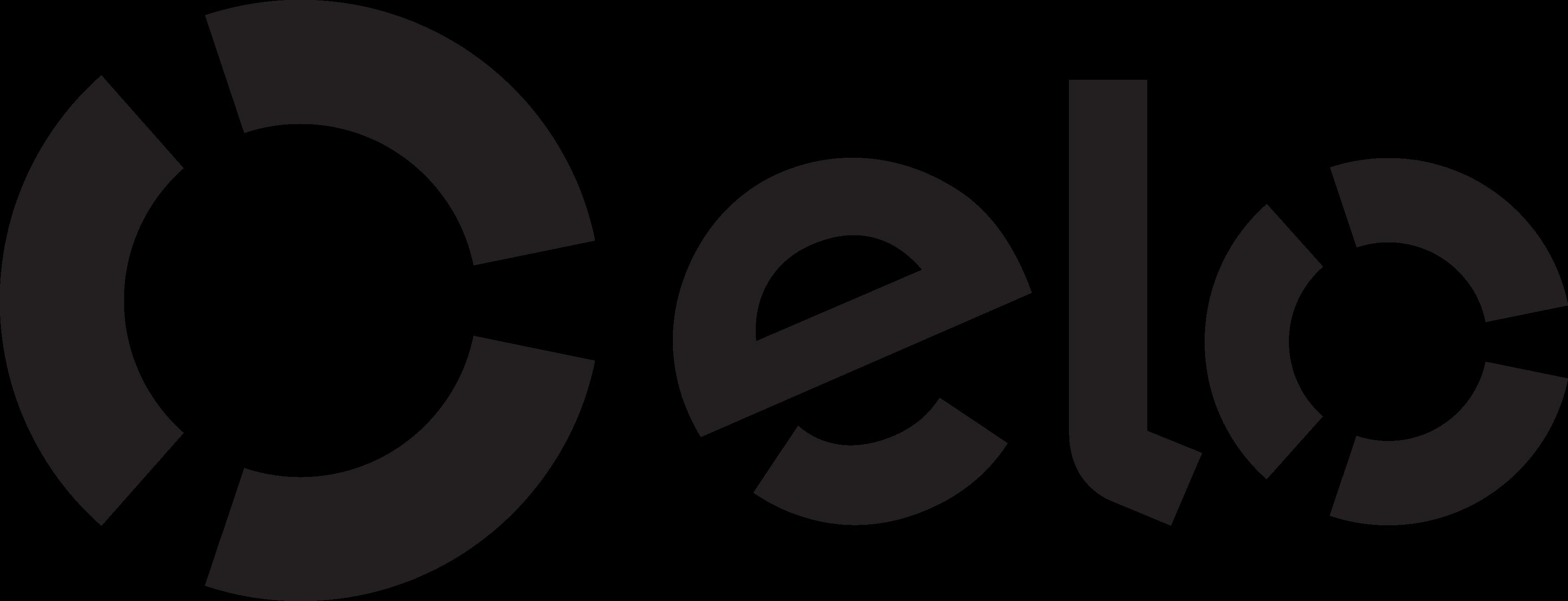 HD Elo Logo 3 19 De Junho De 2018 140 Kb 3500 × Transparent PNG.