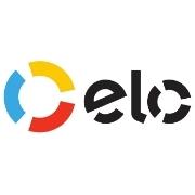 Working at Cartão Elo.