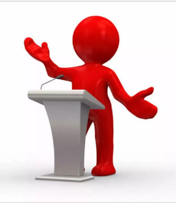 Debate clipart elocution competition, Debate elocution.