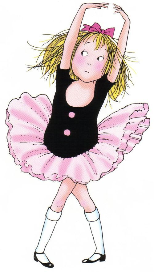 Eloise cartoon clipart images gallery for free download.