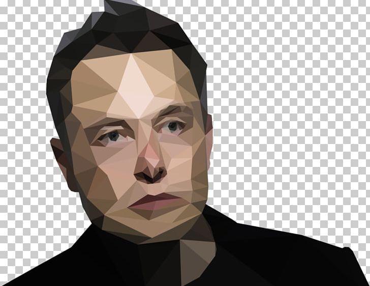 Elon Musk University Of Pennsylvania Photography PNG.