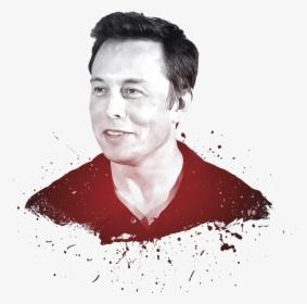 Elon Musk PNG Images, Free Transparent Elon Musk Download.