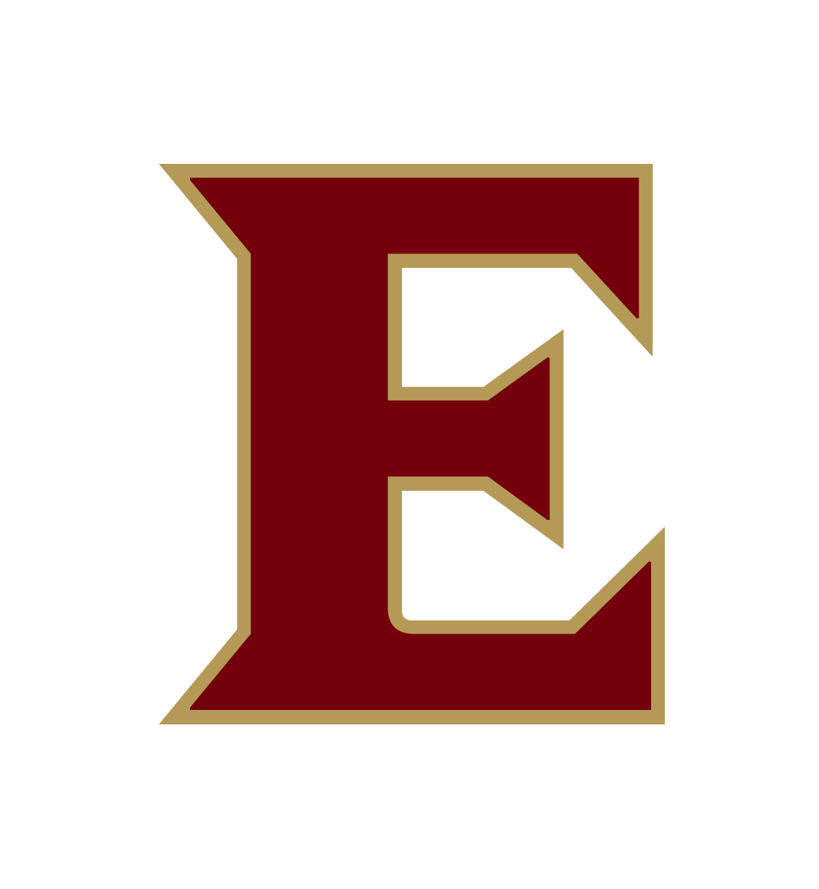Elon University / University Communications / Downloads.